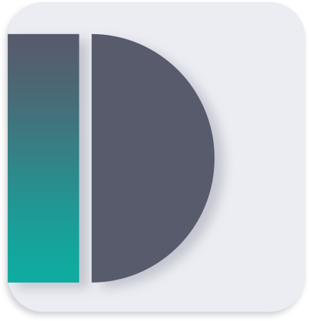 Retina Display IOS Icon Design