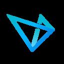 UXfolio Logo