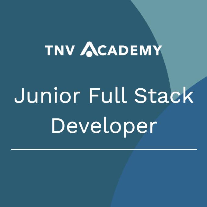 TNV Academy FSD