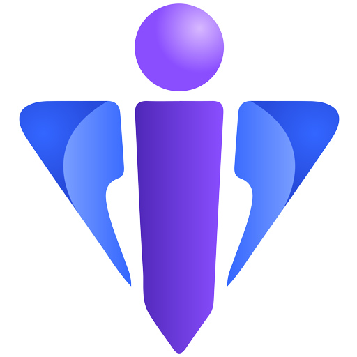 Logo Prevengers